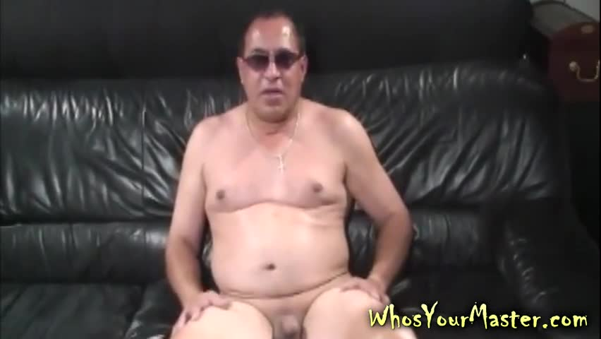 who can make the best sex tape