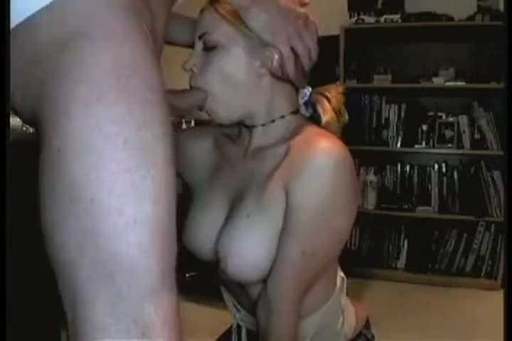 Download cool house blowjob