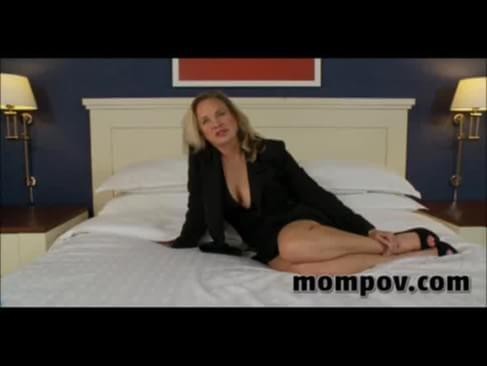 Nude russian women videos