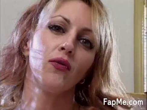 Thought differently, hard breasted milf think, what