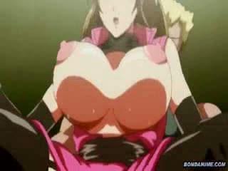 simpson big boobs