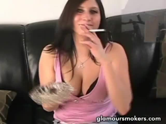 Milf honeypots smoking with juicy squirts - 1 1