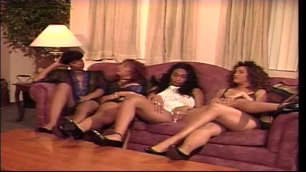 black xxx tittied Big girls