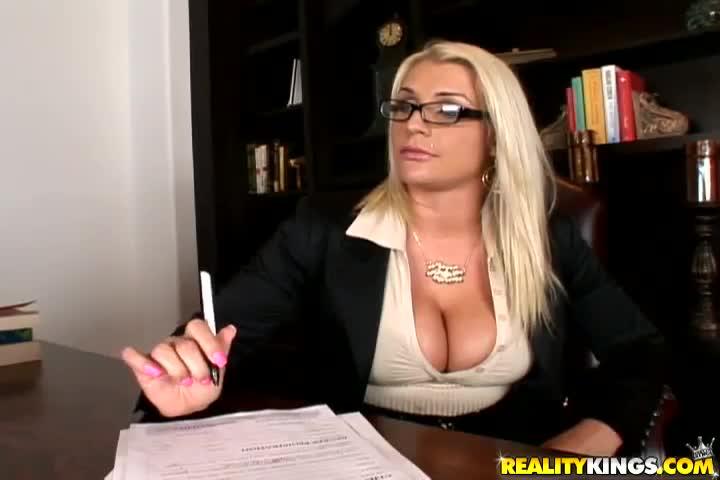 Free big boob housewives