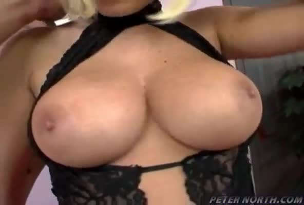 big titty white girl with thick cock : xxxbunker.com porn tube