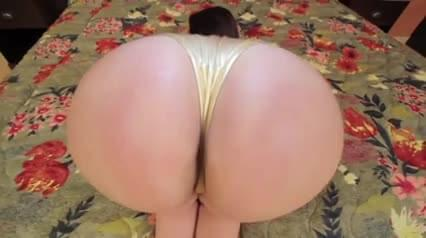 Juicy latino mom - 2 part 1