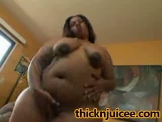 sexy yellow bone chick fucked