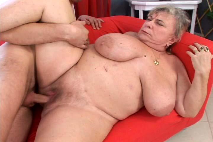 Порно анал толстые русские бабушки смотреть платно вас