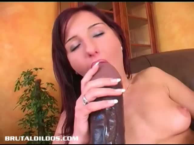 hot drunk wife nude