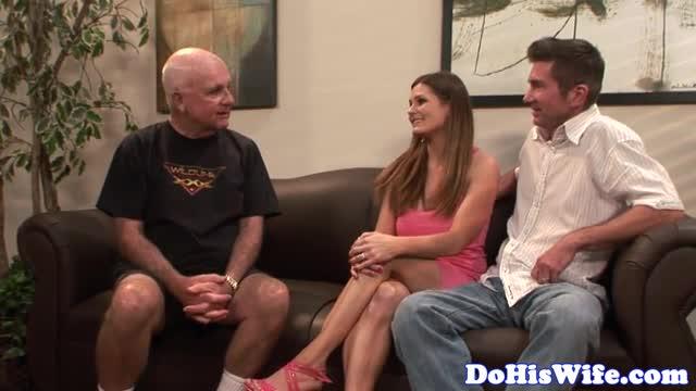 Дойки порно видео фильмы измена жены91