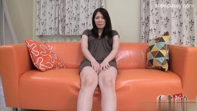 Prettiest women fucking gif