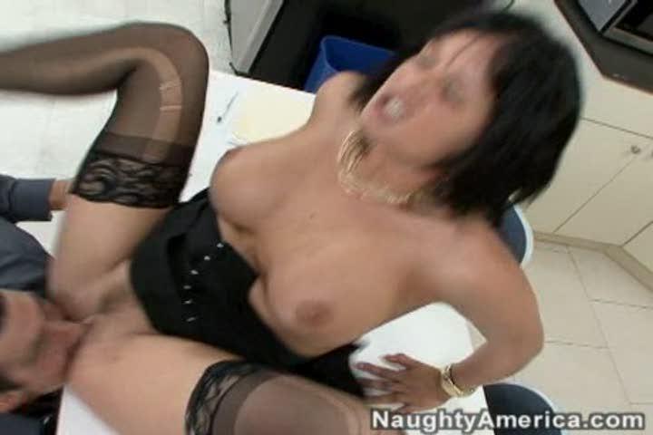 Real Female Cop Porn