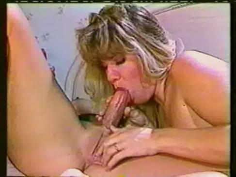 Porno video ermafrodite gratis