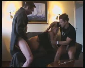 porno enthai films hard completi