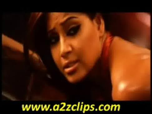 That Naked bipasha in oral sex
