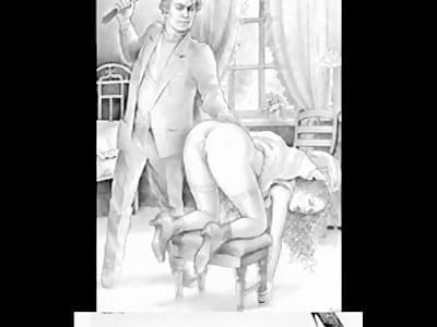 females punished bizarre erotic thumbnails jpg 1200x900