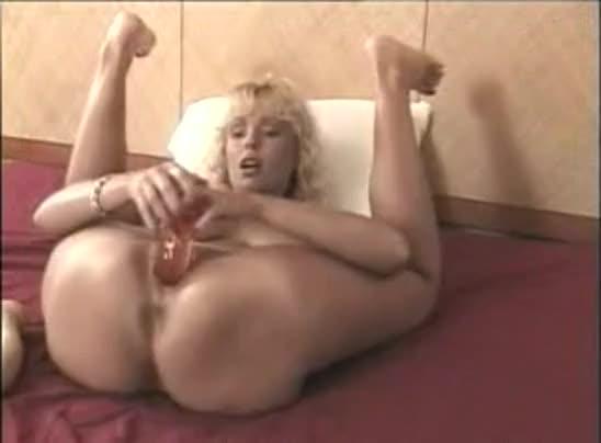 image Dirty slut xxx extreme throat fuck anal