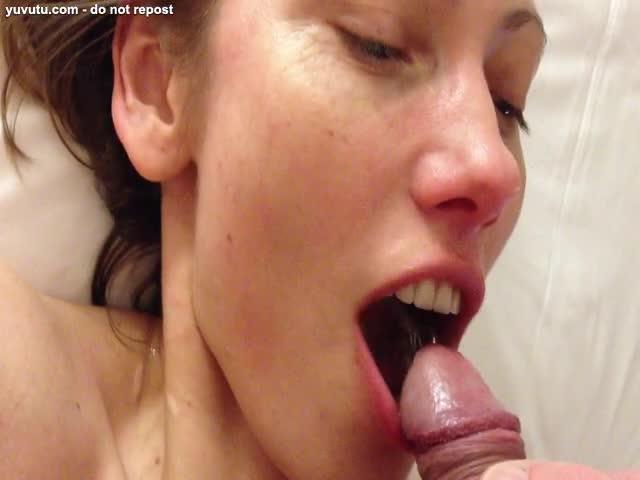 Sexy naked trish stratus