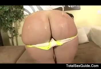 Nude public sex gifs