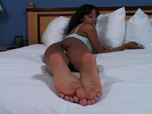 Porn titled spank me
