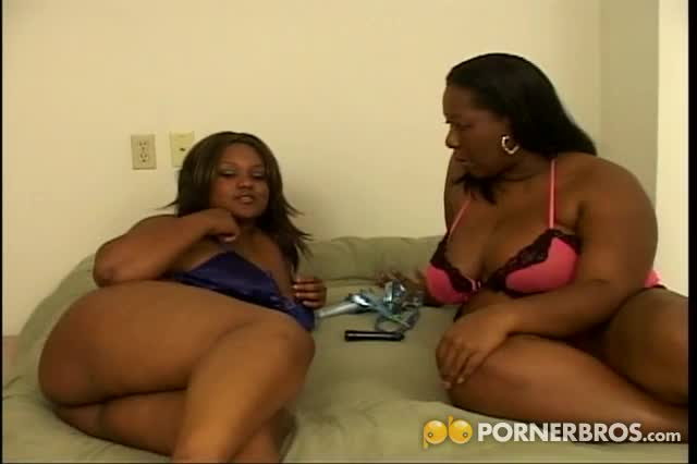 Black bbw free orgy videos opinion