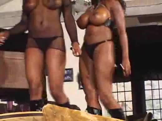 black girl white slave com