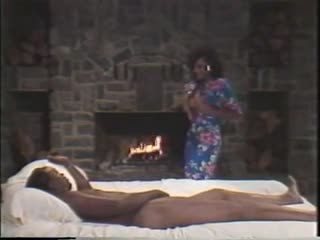 Black Magic Sex Clinic 49