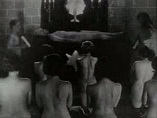 Cult sex porn sites