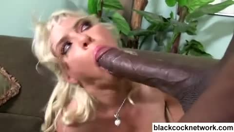 Monster dicks facial cum