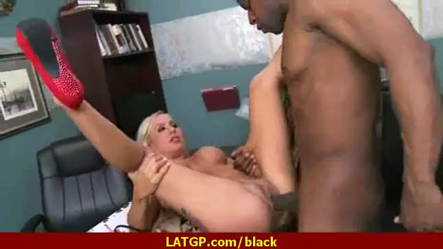 Shy wife naked live videos