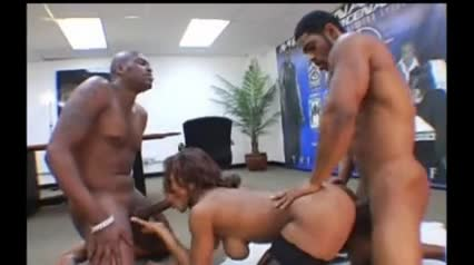 Black sneaky porn