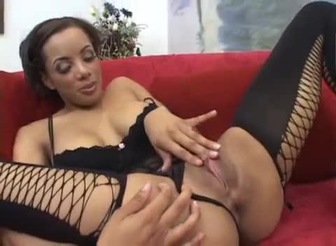 porn black slut