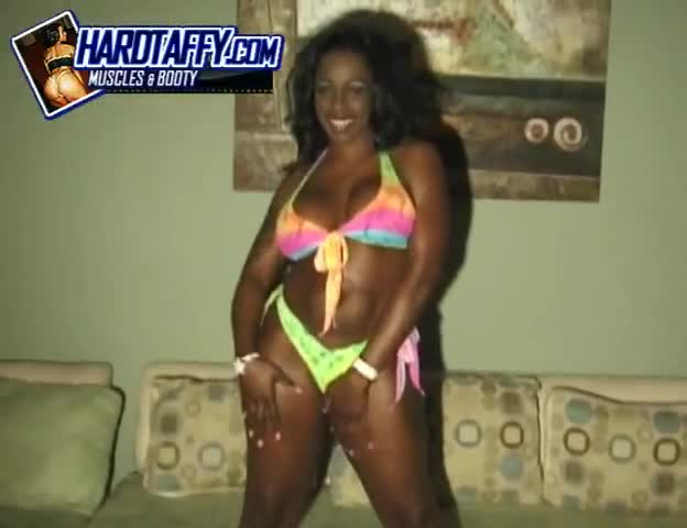 black porn star kelly starr