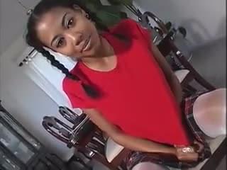 Teen free webcams
