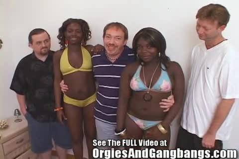 from Stanley black guys with white girls on spring break
