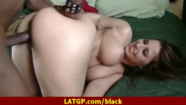 Huge soft bare tits tumblr