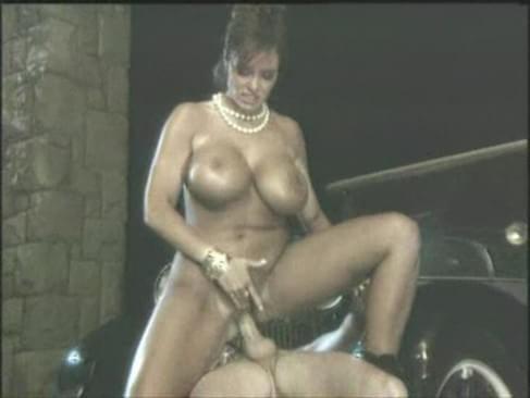 kino-porno-art-haus-onlayn