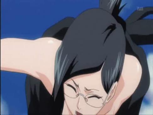 bleach lesben hentai anime girl nackt