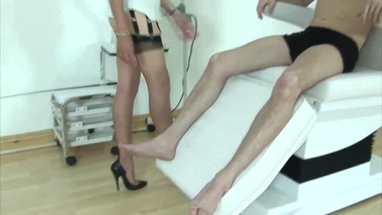Tricked Blindfold Porn Videos Pornhubcom