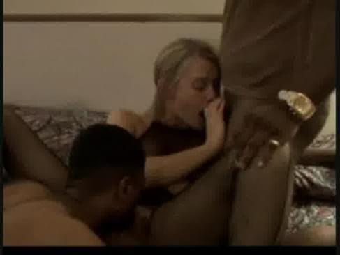 straight boy facials gay first time that took some adjusting wit
