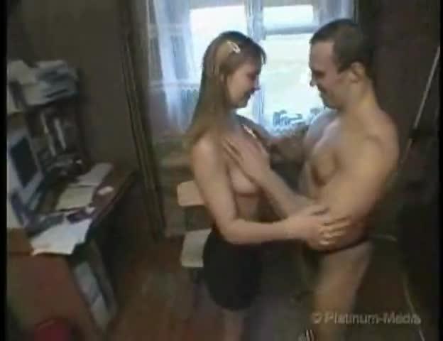 porn big tits asia