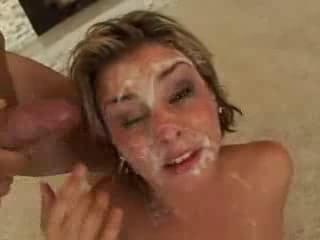 Free oral sex cumshot trailers