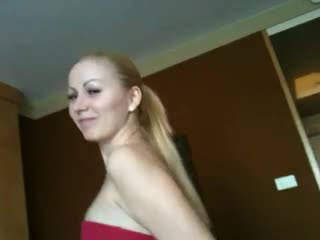 Trans lesbian tube love hot transsexual tube sex free 6