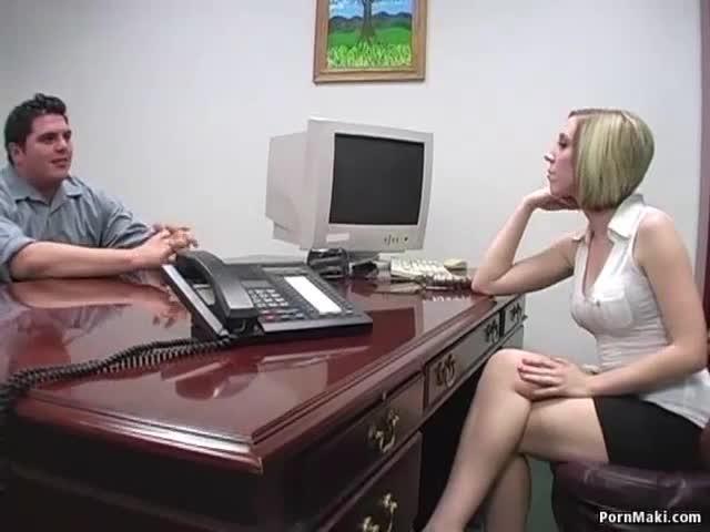 Have you seen a girl masturbate