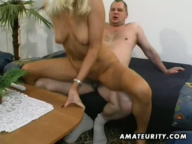 Teen guy gets toyed fingered