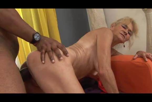Granny sex tube sreaming