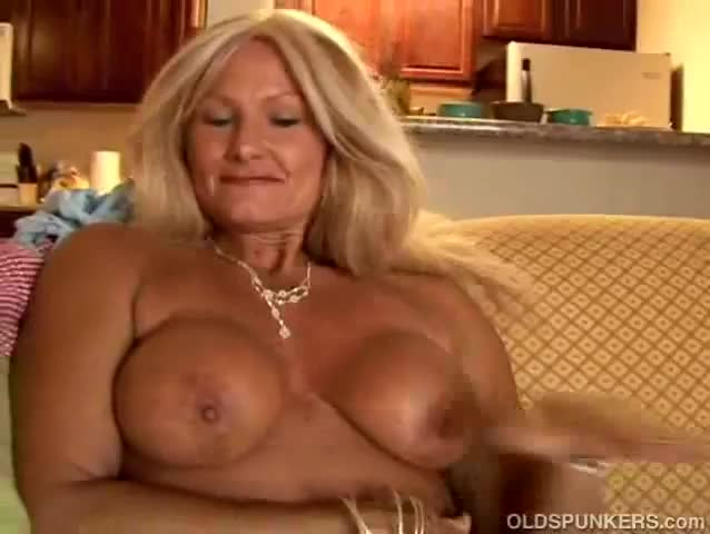 Big boobs nipple lick