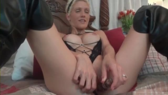 Nina dobrev naked video gratuite sesso film porno tube
