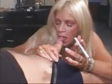 Autopsy young girl smoking fetish city where