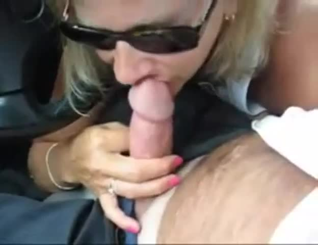 Hot anal deepthroat